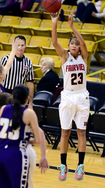 Boulder Fairview Girls Basketball  BHSFHSGirls141BHSFHSGirls141B