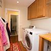 DSC_2115_laundry