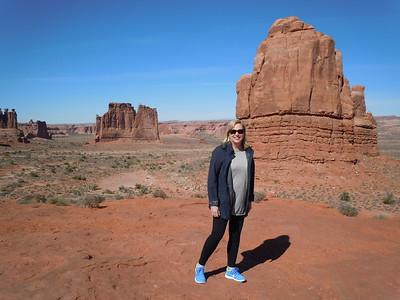 Boulder Road Trip 2017