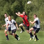 Boulder_Rugby_vs_Denver_Highlanders_20130907_6522_L