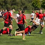 Boulder_Rugby_vs_Denver_Highlanders_20130907_6497