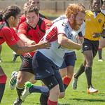 Boulder_Rugby_vs_Denver_Highlanders_20130907_6356_L