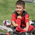 Boulder_Rugby_vs_Denver_Highlanders_20130907_6400_W