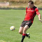 Boulder_Rugby_vs_Denver_Highlanders_20130907_6317_L