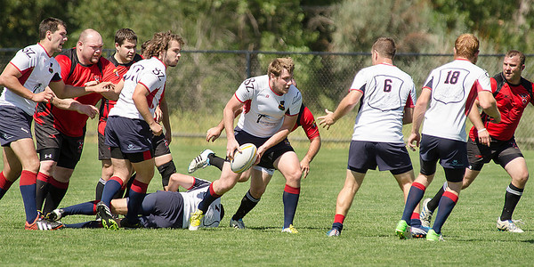 Boulder_Rugby_vs_Denver_Highlanders_20130907_6328_L