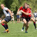 Boulder_Rugby_vs_Denver_Highlanders_20130907_6373_L