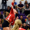 Boulder vs Fairview Volleyball