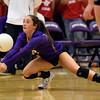 Boulder vs Fairview Volleyball