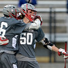 Boulder vs Fairview LAX