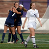 Boulder vs Legacy Girls Soccer
