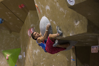 Rustam super strong on problem #3