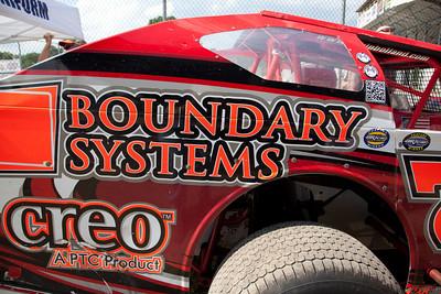 BoundarySys-7298