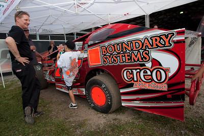 BoundarySys-7394