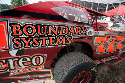 BoundarySys-7309