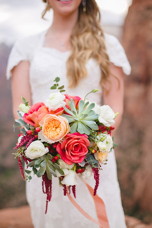 Flowers by Bloomers