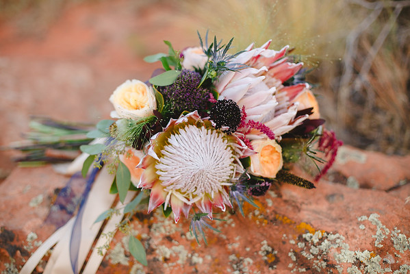 Flowers by Expressions By Design in Richfield Utah