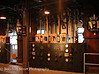 Bourbon Distillery Tours : 17 galleries with 203 photos