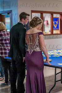 Bow Prom 2018-102