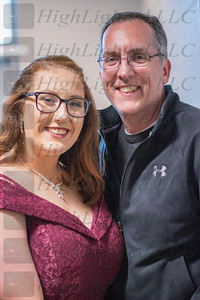 Bow Prom 2018-114
