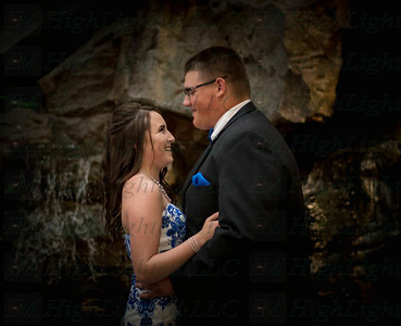 Bow Prom 2018-78