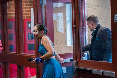 Bow Prom 2018-105