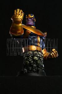 Bowen Designs Thanos Mini Bust