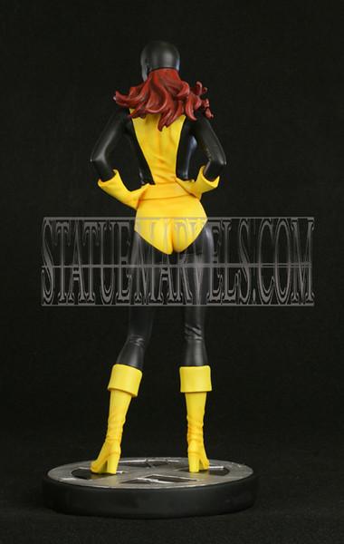 Marvel Girl Original X-Men
