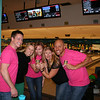 golden pin team: waxed balls
