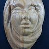 Maiden face A