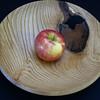 Tsienneto oak 2