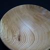Tsienneto oak knot 1