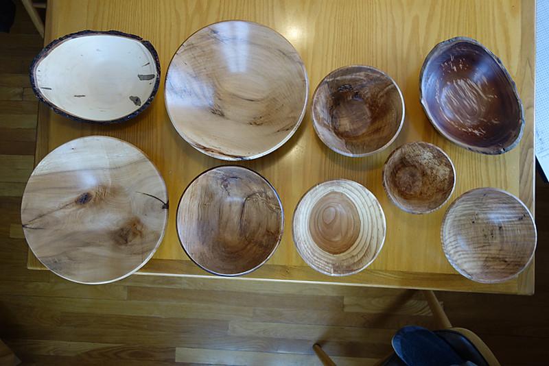 9 bowls 3