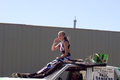 20110905_Box_Car_Day_Parade_058