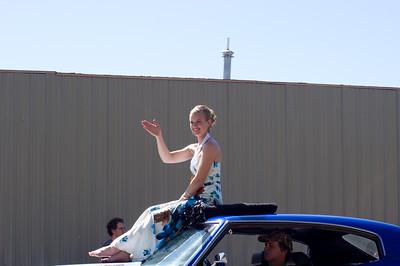 20110905_Box_Car_Day_Parade_053