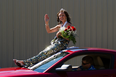 20110905_Box_Car_Day_Parade_026-Edit