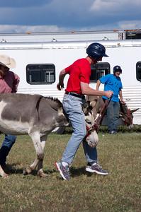 20110904_Donkey_Ball_030