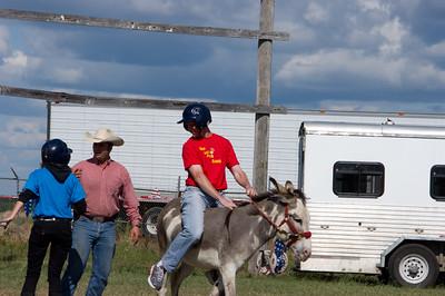 20110904_Donkey_Ball_026