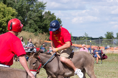 20110904_Donkey_Ball_003