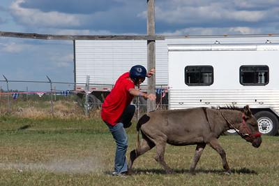 20110904_Donkey_Ball_017