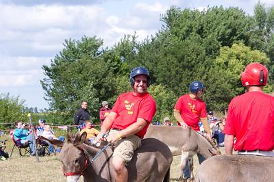 20110904_Donkey_Ball_004