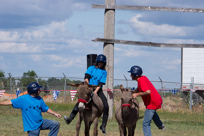 20110904_Donkey_Ball_016