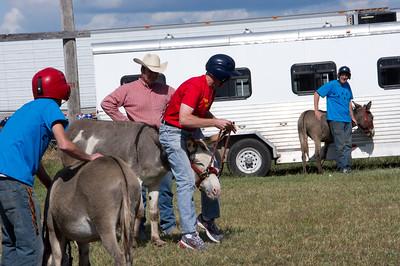 20110904_Donkey_Ball_028