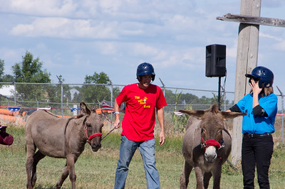 20110904_Donkey_Ball_014