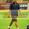 3D Lacrosse 20140801-4