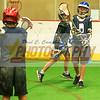 3D Lacrosse 20140801-13