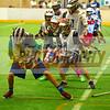 3D Lacrosse 20140801-6