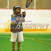 3D Lacrosse 20140801-16