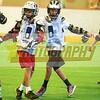 3D Lacrosse 20140801-8