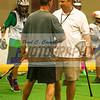3D Lacrosse 20140801-3