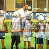 3D Lacrosse 20140801-12
